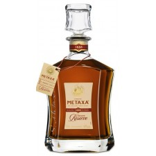 Metaxa Private Reserve 700ml